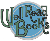 WellRead Books