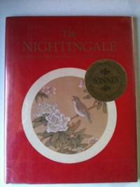 The Nightingale. Hans Christian with Andersen, Demi.