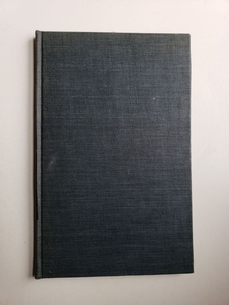 Documents and Letters Intended to Illustrate the Revolutionary Incidents of Queens County, N.Y., With Connecting Narratives, Explanatory Notes, and Additions. Henry Onderdonk, Jr.