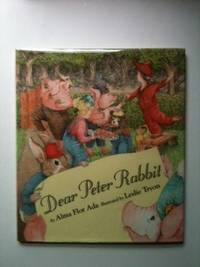 Dear Peter Rabbit. Alma Flor Ada.