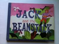 Jack and the Beanstalk. Bill Bryan