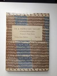 In a Hawaiian Valley. Kathleen Dickenson Mellen