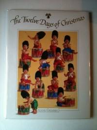 The Twelve Days of Christmas. Anne Geddes