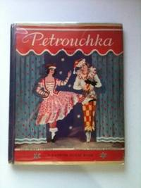 Petrouchka. Igor and Stravinsky, Robert Lawrence