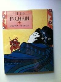 Little Inchkin. Fiona French