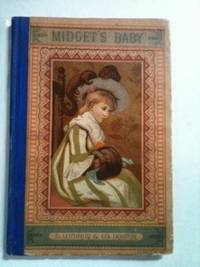 Midget's Baby; And Other Stories. Mary D. Brine, Nora Perry.