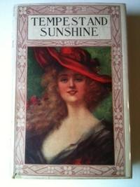 Tempest and Sunshine. Mary J. Holmes.