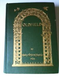 Oldfield: a Kentucky Tale of the Last Century. Nancy Huston Banks