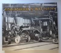 Engineer's Witness. Ralph Greenhill.