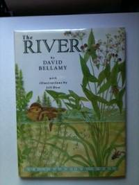 Our Changing World The River. David and Bellamy, Jill Dow