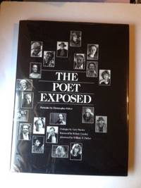 The Poet Exposed. Christopher Felver