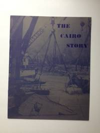 The Cairo Story. N/A
