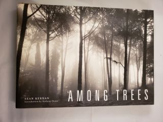 Among Trees. Sean and Kernan, Anthony Doerr