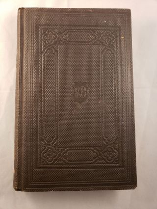 Annual Report of the American Institute, of the City of New York, for the Years 1862, '63