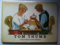 Tom Thumb. Grimm Brothers.
