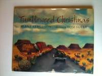 Tumbleweed Christmas. Alane and Ferguson, Tom Sully